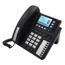 VoIP Business Phone (Hong Kong)
