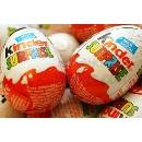 Best Quality Ferrero Kinder Surprise,Kinder Joy, Kinder (Thailand)
