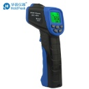 Digital Infrared Thermometer (China)