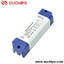 LED Dimmable Driver (Mainland China)