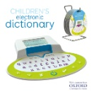Children's Electronic Dictionary (Hong Kong)