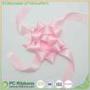 PC High Quality Customize Packing Bow (Mainland China)
