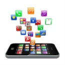 iPhone and Android Application Development (India)
