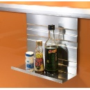 Kitchen Multipurpose Rack Spice Rack (Hong Kong)