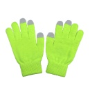 Good Quality Touch Screen Gloves (Hong Kong)