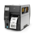 RFID Printer (Hong Kong)