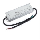 LED Power Supply (China)