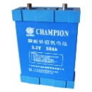 Lithium Iron (LiFePO4) Battery (Mainland China)