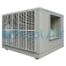 Industrial Air Cooler (Hong Kong)