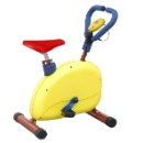 Kids Fitness Equipment - Infant Bike  (Taiwan)