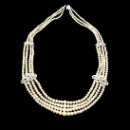 Necklace (India)