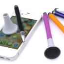Touch Pen with Screen Cleaner (Hong Kong)