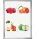 LED Light Box (China)