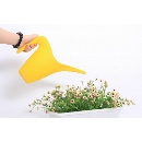 Plastic Watering Can for Garden/Plastic Garden Watering Pot (Mainland China)