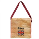 Chains Stores Bag (China)