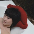 Inflatable Bath Pillow (China)