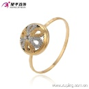 Fashion Simple Multicolor No Stone  Imitation Jewelry Bangle for Women in Copper Alloy 51366 (Mainland China)