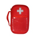 First Aid Case (China)