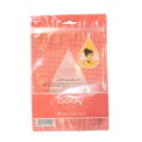 Cosmetic Plastic Bag (Mainland China)