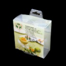 Cosmetic Container (Mainland China)