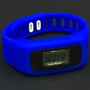 Watch Pedometer (Hong Kong)