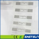 Mini Long Range RFID Inlay (Mainland China)