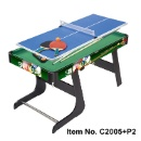Children Toys Pool Table Billiards  (Mainland China)