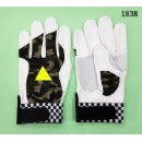 Mechanic Gloves (Hong Kong)