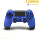 PS4 Wireless Controller (Hong Kong)