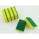 Sponge Scouring Pad (Mainland China)