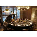 Food Wine Restaurant Bar Italian Fine Dining Event Private Room (Hong Kong)