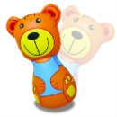 Roly Poly Bear (Hong Kong)