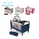 Angelcare Baby Play Pen (China)