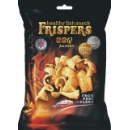Frispers Fish Snack (Iceland)