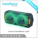 Ip65 Long Playing Time Waterproof Outdoor Speakers (China)
