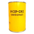 OYE Oyster Extract (Japan)