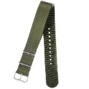 Roder Nato Watch Band (Hong Kong)