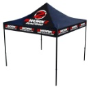 High Resolution Canopy Tent 10x10 (China)