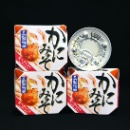 Snow Crab Butter (Japan)