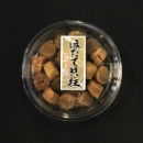 Dried Scallop (Japan)