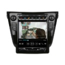 Android Car Multimedia System GPS Navigation (Mainland China)
