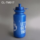 PE Sport Water Bottle / Outdoor Sports Water Bottle (Mainland China)