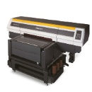 High Performance Flatbed UV Inkjet Printer UJF7151plus (China)
