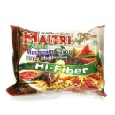 Instant Noodle  (Indonesia)