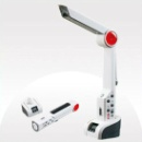 LED Rechargeable Desk Lamp (Mainland China)