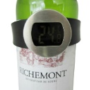 Digital Wine Thermometer (Hong Kong)