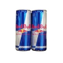 Red Bull Energy Drink (Tailandia)
