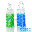 Gel Wine Cooler Bag (China)