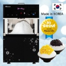 Ice Flake Machine (Korea, Republic Of)