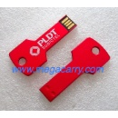 USB Flash Drives (Hong Kong)